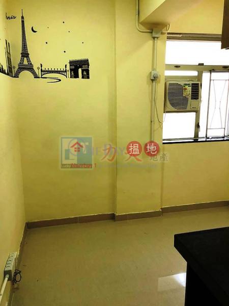 Fa Yuen St|油尖旺花園街104-106號(104-106 Fa Yuen Street )出租樓盤 (INFO@-7922865261)