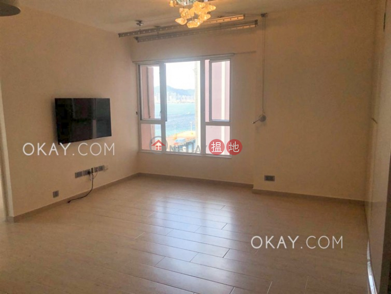 Cozy 2 bedroom in Western District | For Sale | Serene Court 西寧閣 Sales Listings