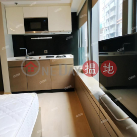The Paseo | Mid Floor Flat for Rent