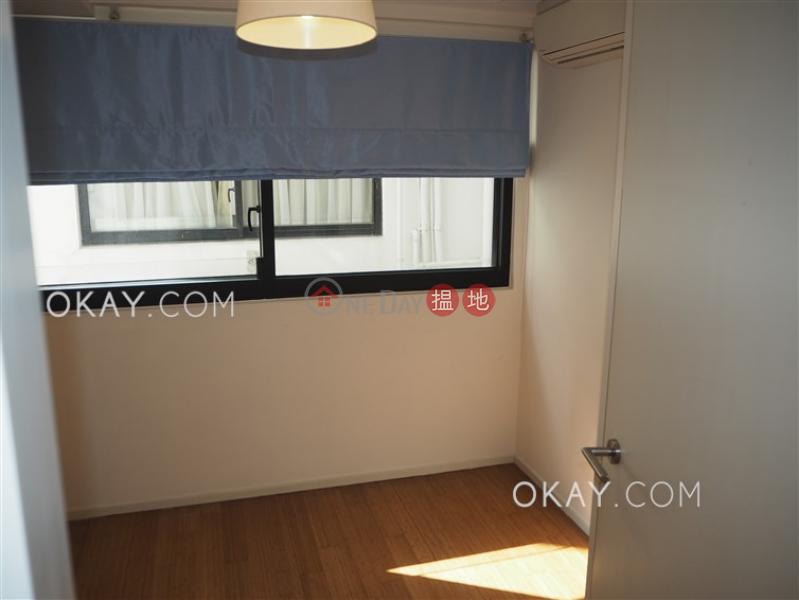 Elegant 3 bedroom with balcony & parking | Rental, 33 Consort Rise | Western District Hong Kong Rental HK$ 55,000/ month