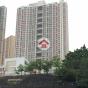 葵聯邨 聯喜樓 (Luen Hei House Kwai Luen Estate) 葵青葵聯路80號|- 搵地(OneDay)(1)