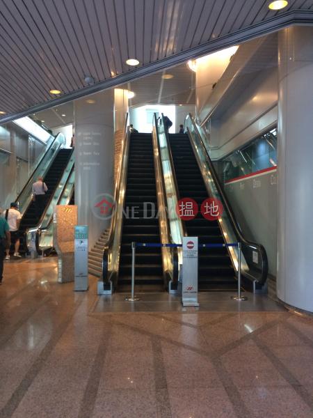 力寶中心 (Lippo Centre) 金鐘|搵地(OneDay)(3)