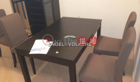3 Bedroom Family Flat for Rent in Tai Kok Tsui|Imperial Cullinan(Imperial Cullinan)Rental Listings (EVHK42750)_0