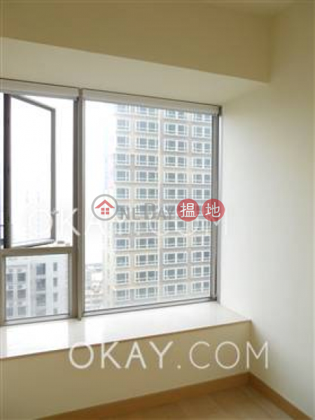 Nicely kept 2 bed on high floor with sea views | Rental, 8 First Street | Western District, Hong Kong Rental, HK$ 35,000/ month