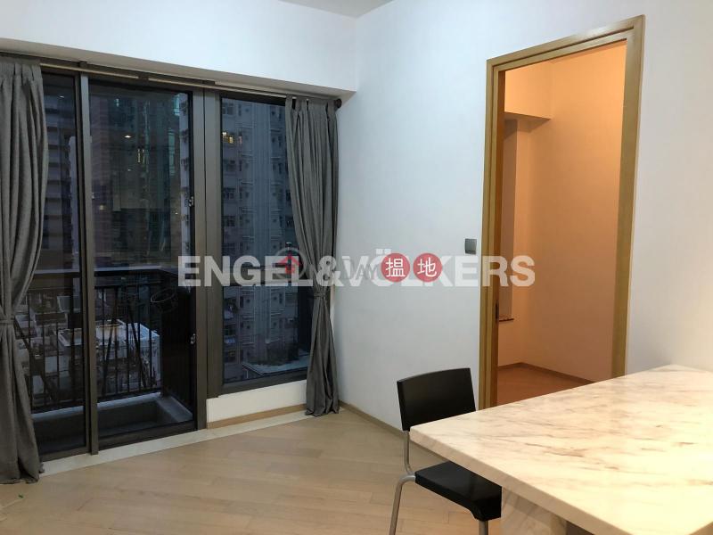 薈臻請選擇-住宅出售樓盤-HK$ 850萬