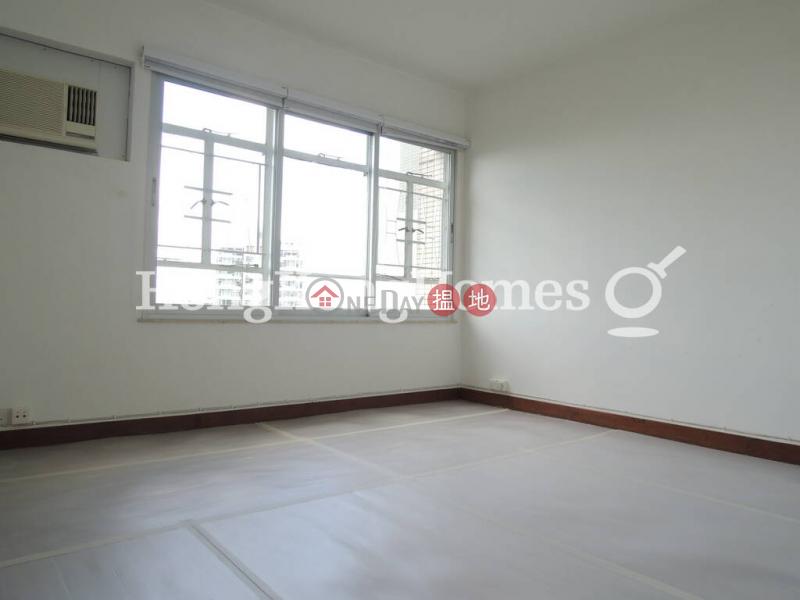 HK$ 41M Skyline Mansion Block 1 Western District, 3 Bedroom Family Unit at Skyline Mansion Block 1 | For Sale