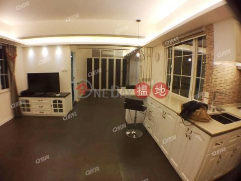 Shiu King Court | 1 bedroom High Floor Flat for Rent|Shiu King Court(Shiu King Court)Rental Listings (XGGD734300016)_0