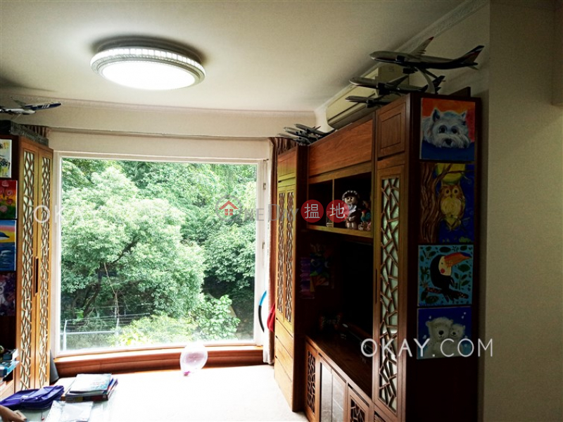 Property Search Hong Kong | OneDay | Residential, Sales Listings Beautiful 3 bedroom in Wan Chai | For Sale