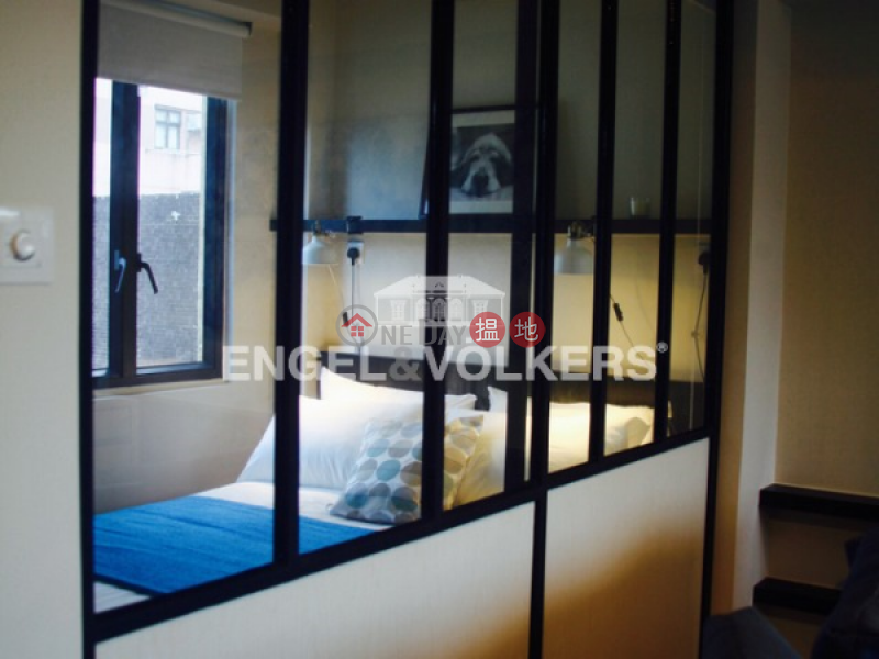 Property Search Hong Kong | OneDay | Residential | Rental Listings, 1 Bed Flat for Rent in Stanley