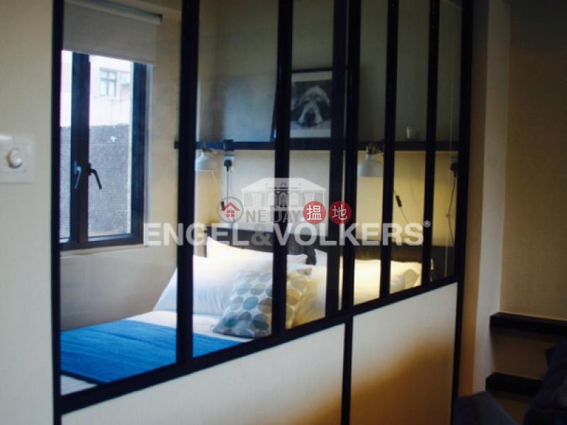 香港搵樓|租樓|二手盤|買樓| 搵地 | 住宅|出租樓盤-赤柱一房筍盤出租|住宅單位