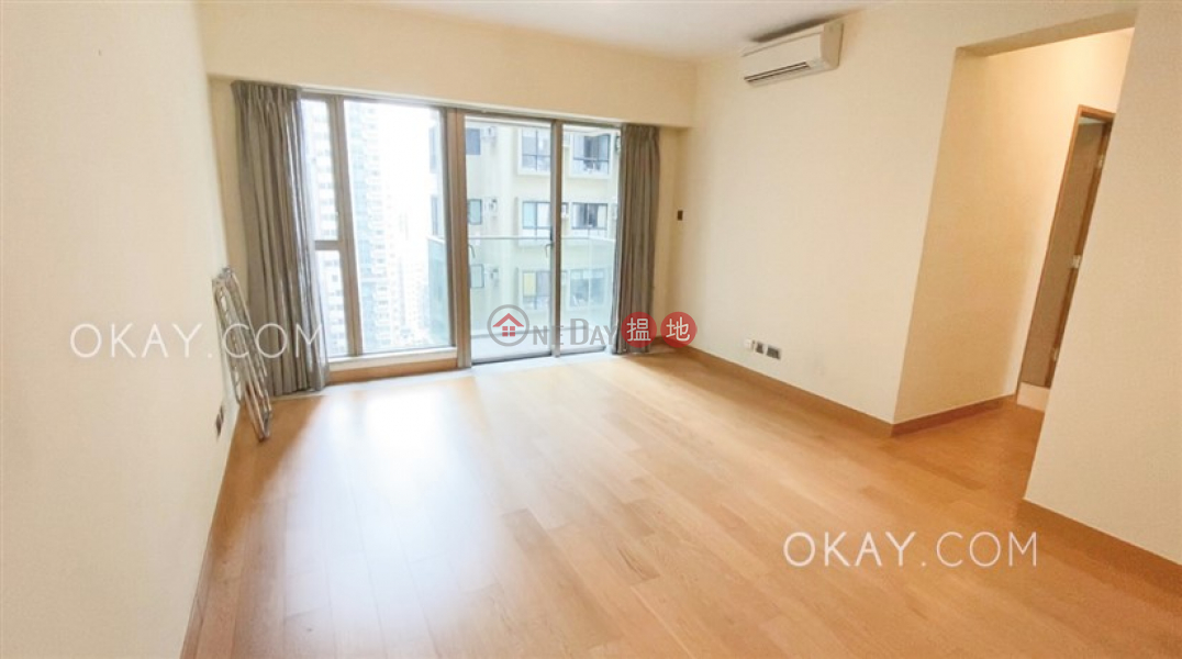 Property Search Hong Kong | OneDay | Residential, Rental Listings | Popular 3 bedroom with balcony | Rental