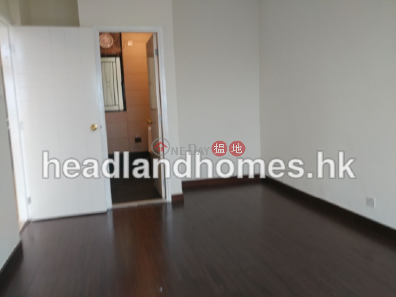 Property on Caperidge Drive | Please Select | Residential | Rental Listings HK$ 39,000/ month