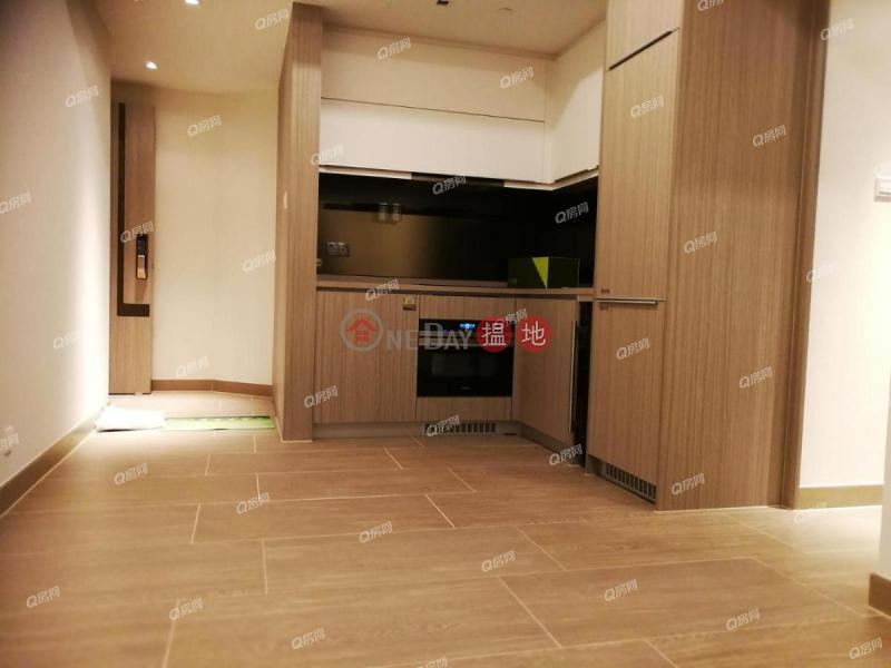 Lime Gala Block 1B | 2 bedroom Mid Floor Flat for Rent 393 Shau Kei Wan Road | Eastern District Hong Kong, Rental HK$ 24,000/ month