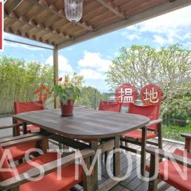 清水灣 Sea Breeze Villa, Wing Lung Road 坑口永隆路海嵐居別墅出售-高樓底設計 | 物業 ID:2638永隆街1E號出售單位|永隆街1E號(1E Wing Lung Street)出售樓盤 (EASTM-SCWH470)_0