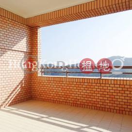 陽明山莊 涵碧苑4房豪宅單位出租 陽明山莊 涵碧苑(Parkview Terrace Hong Kong Parkview)出租樓盤 (Proway-LID5664R)_0