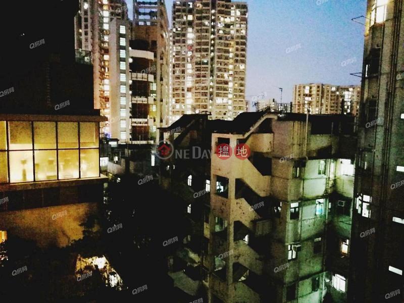 Island Residence | Low Floor Flat for Rent, 163-179 Shau Kei Wan Road | Eastern District Hong Kong Rental HK$ 14,000/ month