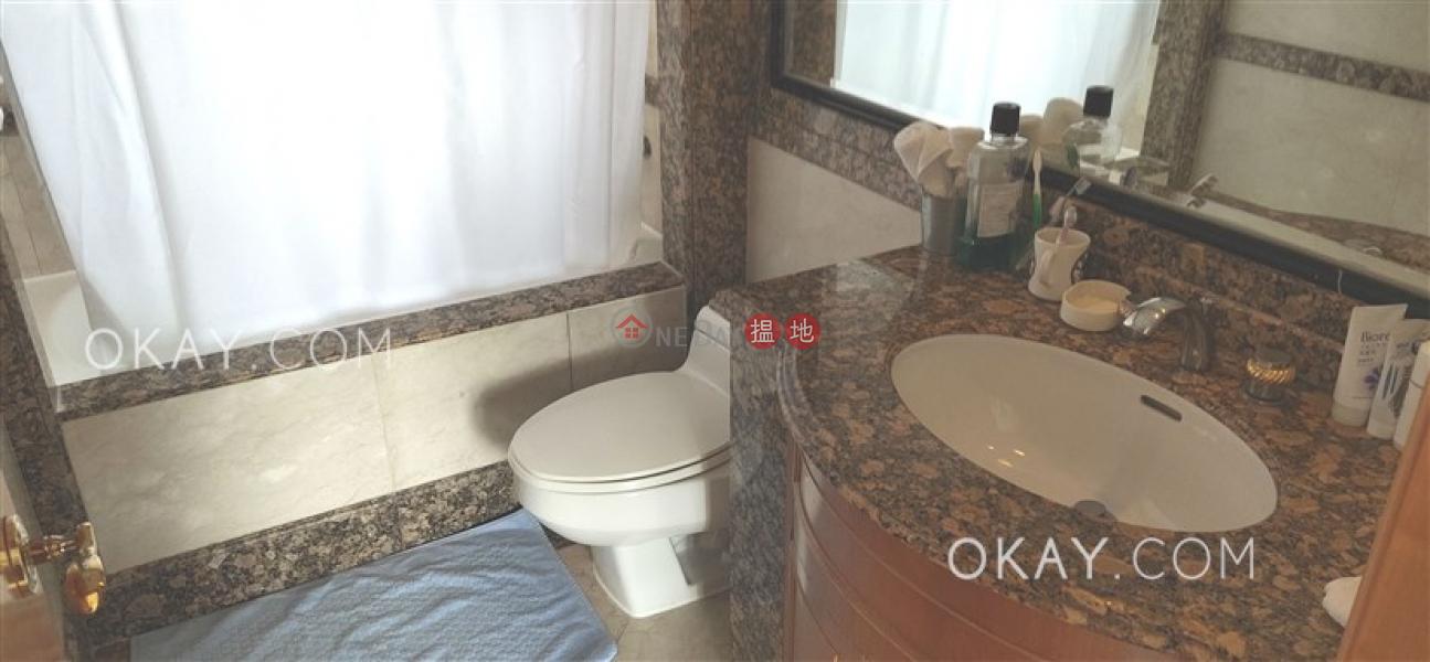 蔚皇居|高層-住宅-出售樓盤-HK$ 4,680萬
