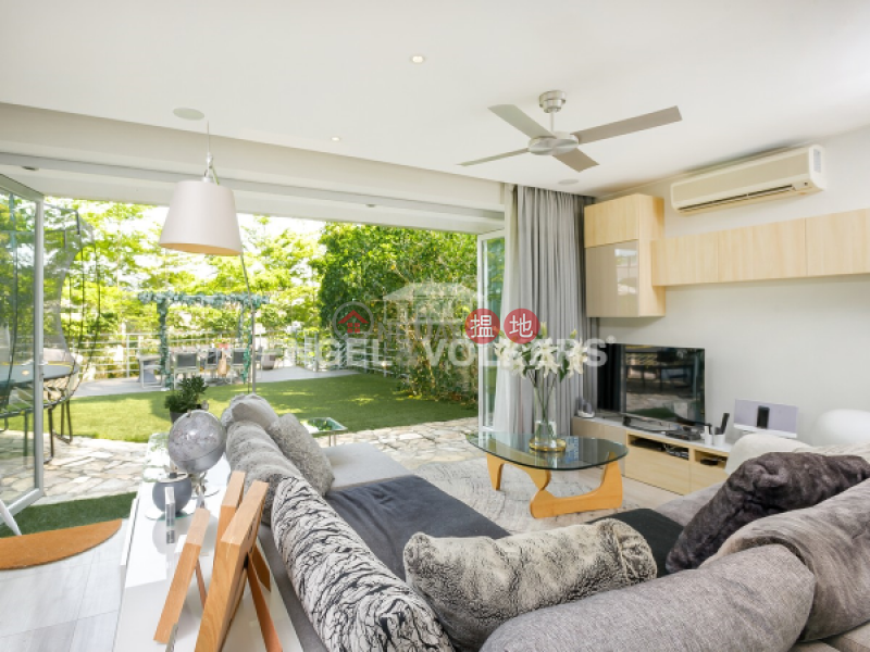 HK$ 25M | Pak Kong Village House | Sai Kung | 4 Bedroom Luxury Flat for Sale in Sai Kung