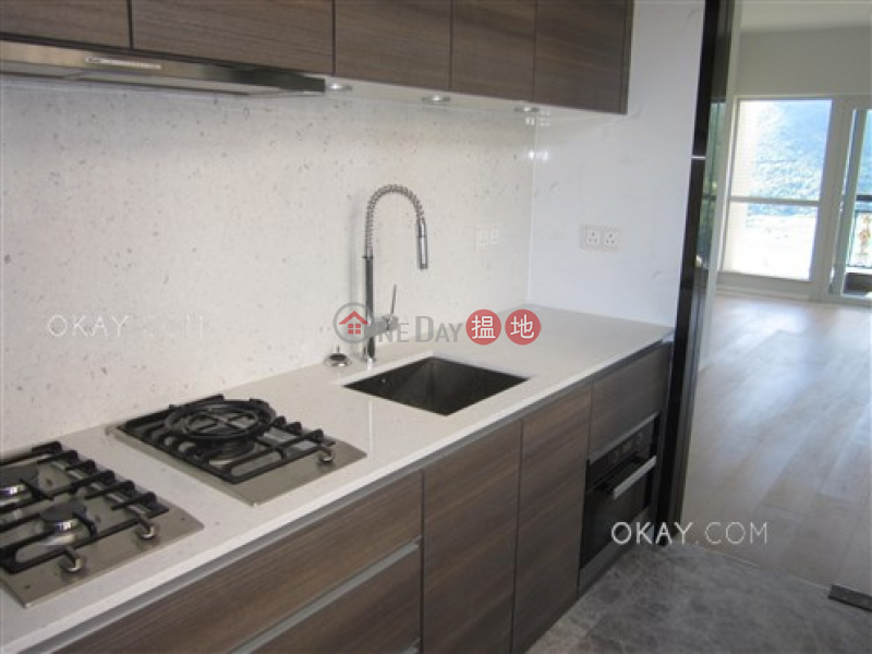 HK$ 55,000/ month | Redhill Peninsula Phase 1 | Southern District, Lovely 2 bedroom with sea views, balcony | Rental