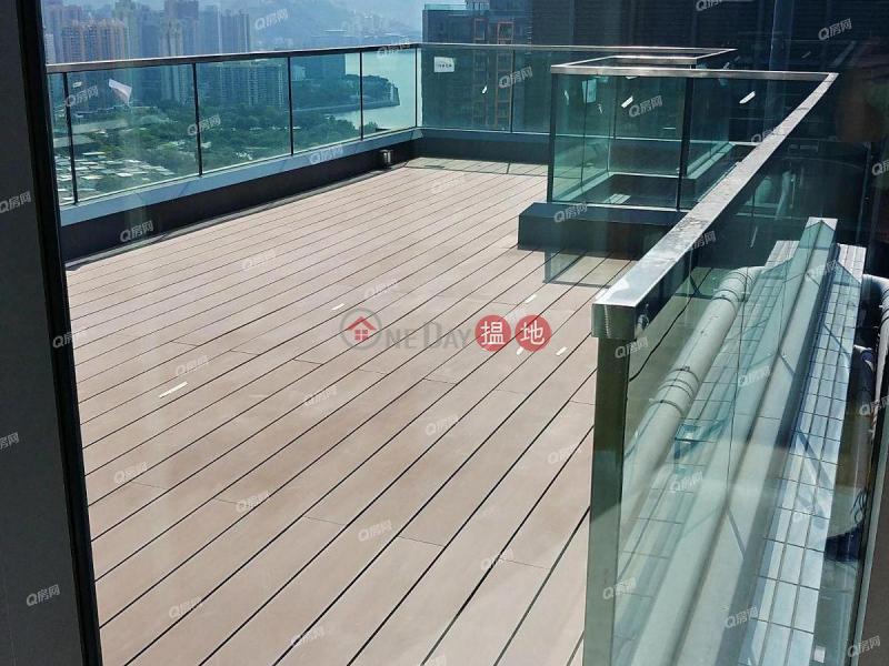 香港搵樓|租樓|二手盤|買樓| 搵地 | 住宅|出租樓盤-豪宅名廈,無敵景觀,超大戶型,特色單位《3期 迎海‧星灣御 23座租盤》