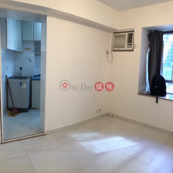 Property Search Hong Kong | OneDay | Residential Rental Listings | Westlands Court 2-bedroom