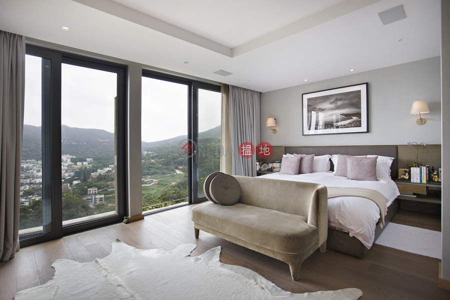 House 100 The Portofino, Whole Building | Residential, Sales Listings HK$ 85M