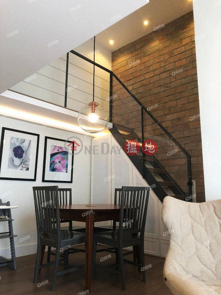 Property Search Hong Kong   OneDay   Residential Sales Listings   Bisney Terrace   3 bedroom Mid Floor Flat for Sale