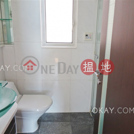 Rare 2 bedroom in Kowloon Station | For Sale