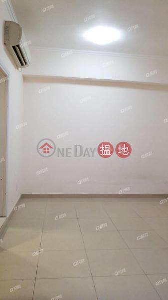 連租約,旺中帶靜《雙喜大廈買賣盤》-52-64香港仔大道 | 南區香港出售|HK$ 560萬