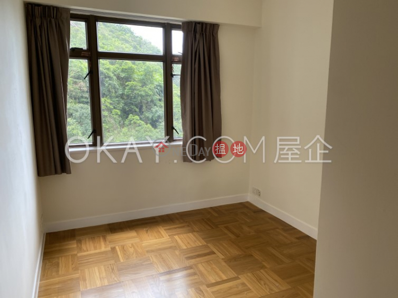 竹林苑|中層住宅-出租樓盤-HK$ 85,000/ 月