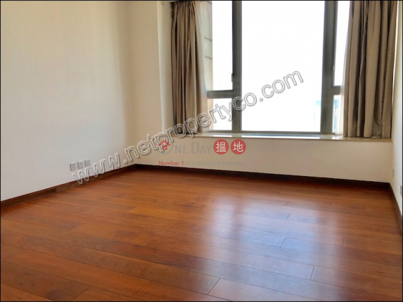 Property Search Hong Kong | OneDay | Residential | Rental Listings | Deluxe apartment for rent plus car park