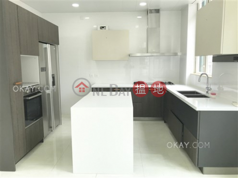 Rare 4 bedroom on high floor with rooftop & balcony | For Sale|Riverain Valley(Riverain Valley)Sales Listings (OKAY-S85372)_0