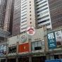 中國染廠大廈 (CDW Building) 荃灣青山公路388號|- 搵地(OneDay)(3)