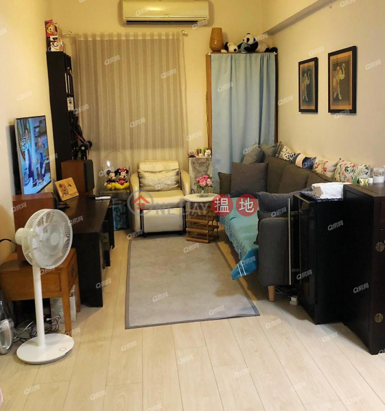 Property Search Hong Kong   OneDay   Residential Rental Listings   Pearl City Mansion   1 bedroom Mid Floor Flat for Rent