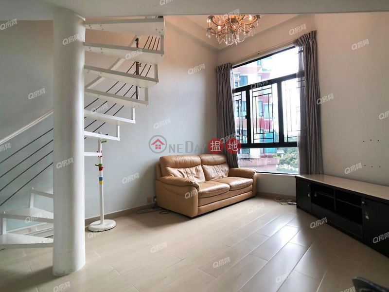 Park Royale Tower 6 | 3 bedroom Low Floor Flat for Sale | 38 Town Park Road North | Yuen Long Hong Kong, Sales | HK$ 7.2M