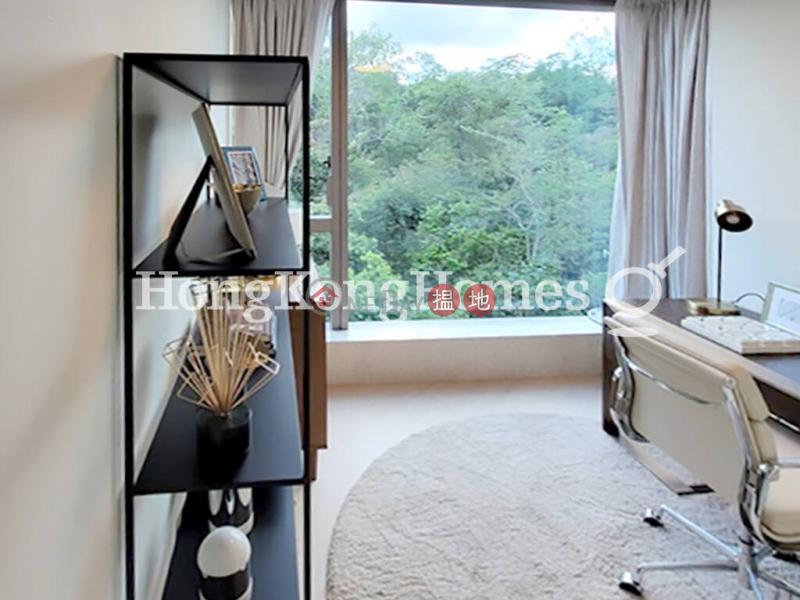 HK$ 54,000/ 月-柏濤灣 洋房 133-西貢|柏濤灣 洋房 133三房兩廳單位出租