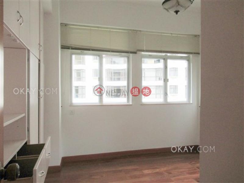 Luxurious 2 bedroom on high floor | For Sale | Merry Garden 豐樂新邨A座 Sales Listings
