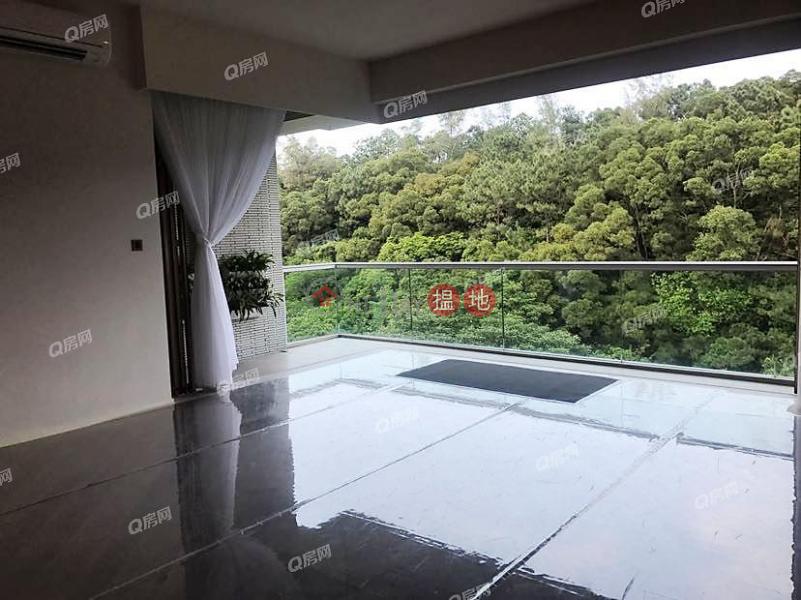 HK$ 88,000/ month | Mount Pavilia Tower 12, Sai Kung | Mount Pavilia Tower 12 | 4 bedroom High Floor Flat for Rent