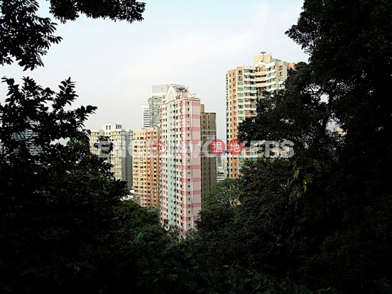 Property Search Hong Kong | OneDay | Residential Sales Listings | 3 Bedroom Family Flat for Sale in Wan Chai