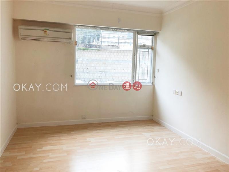 玫瑰新邨|低層住宅出租樓盤-HK$ 82,000/ 月