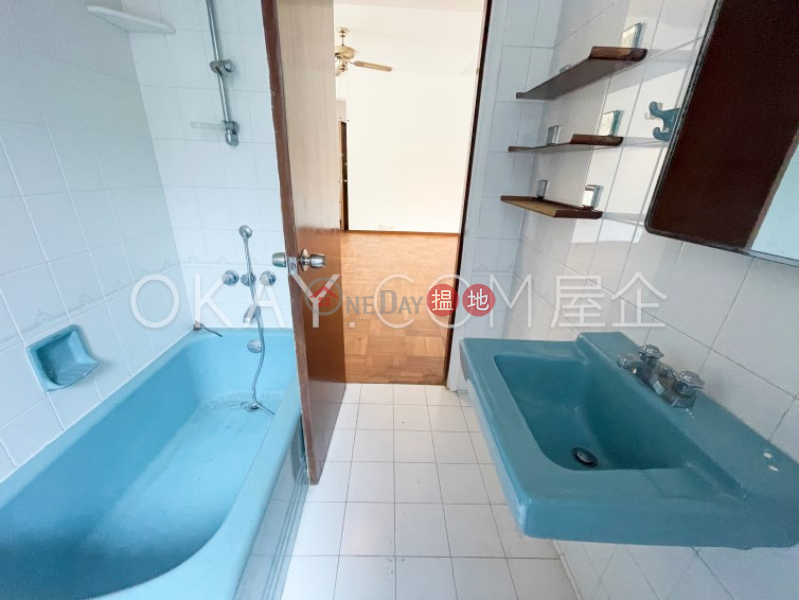 HK$ 39,500/ month   10-16 Pokfield Road   Western District, Luxurious 2 bedroom with balcony   Rental