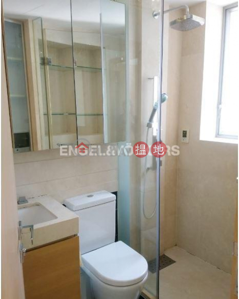 Property Search Hong Kong | OneDay | Residential Rental Listings, 1 Bed Flat for Rent in Wan Chai