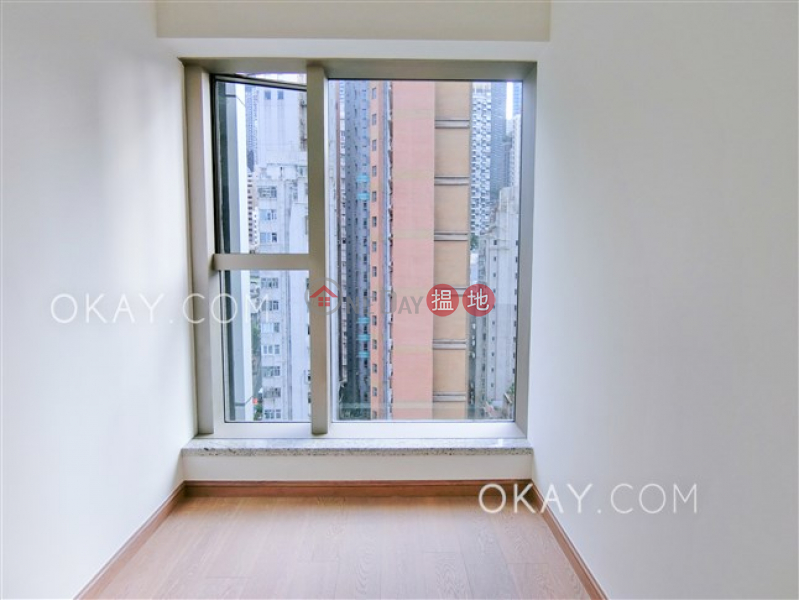 My Central | Low | Residential | Rental Listings | HK$ 75,000/ month