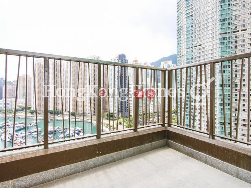 嘉亨灣 6座兩房一廳單位出租38太康街   東區-香港-出租 HK$ 24,000/ 月