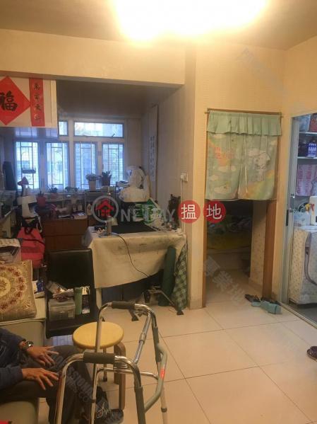 均益大廈二期|西區均益大廈第2期(Kwan Yick Building Phase 2)出售樓盤 (01b0140427)
