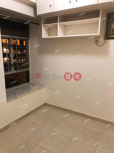 HK$ 11,500/ month, Kin Fai Building | Yuen Long Kin Fai Building | 2 bedroom Low Floor Flat for Rent