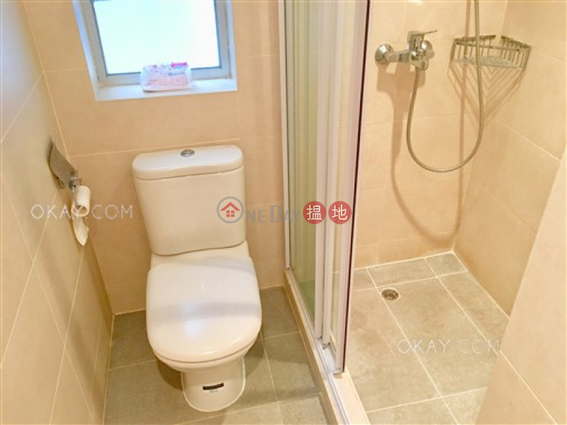 Nicely kept 3 bedroom in Causeway Bay | Rental | 32-34 Leighton Road | Wan Chai District, Hong Kong, Rental, HK$ 38,000/ month