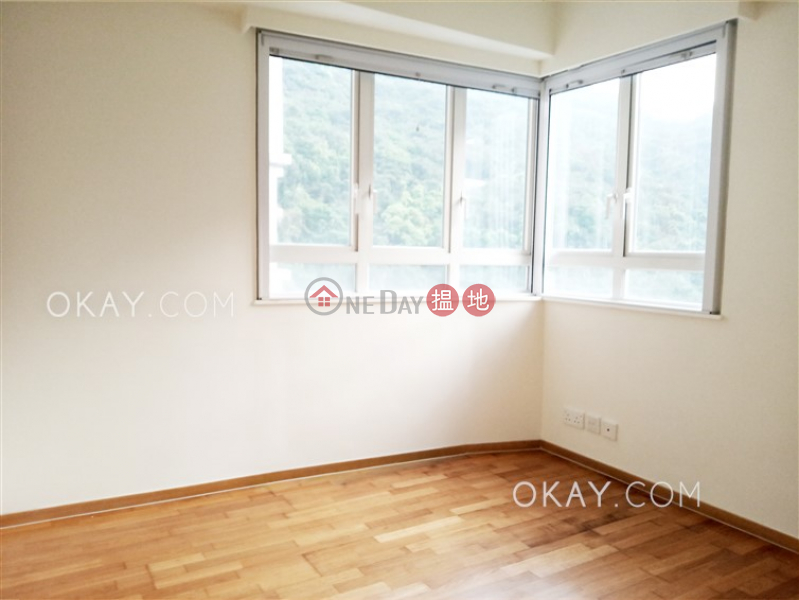HK$ 45,000/ month Block B Grandview Tower, Eastern District, Efficient 3 bedroom on high floor with parking | Rental