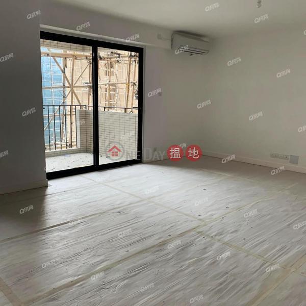 Property Search Hong Kong | OneDay | Residential, Rental Listings | Block 32-39 Baguio Villa | 3 bedroom Low Floor Flat for Rent