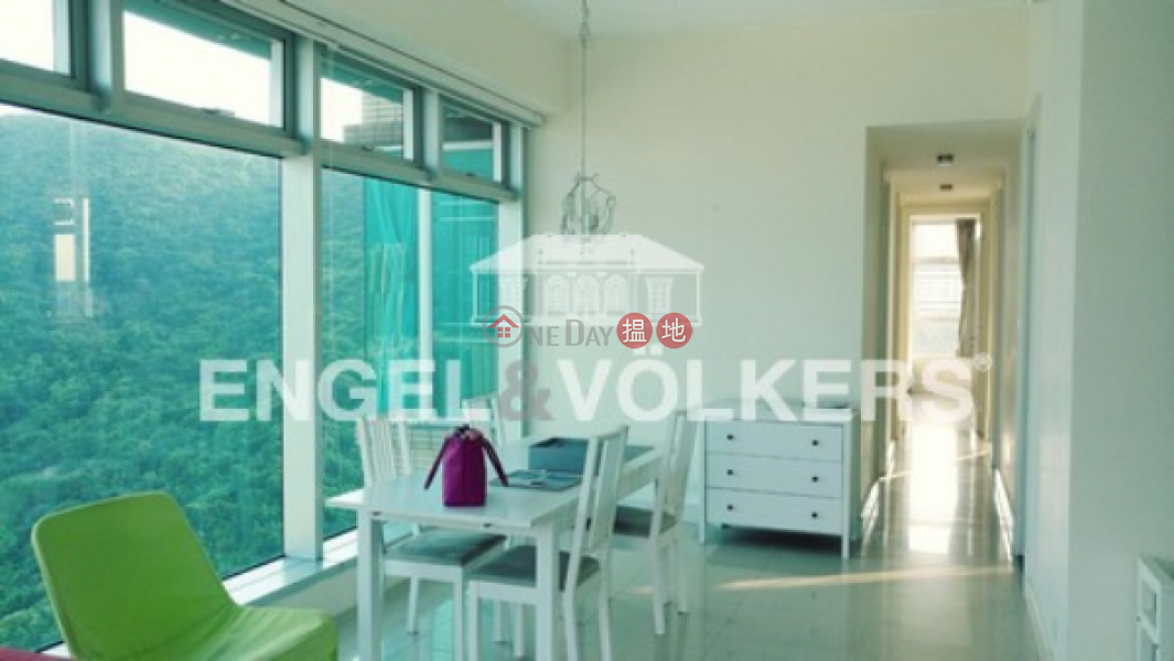 Casa 880 Please Select, Residential Rental Listings, HK$ 56,000/ month